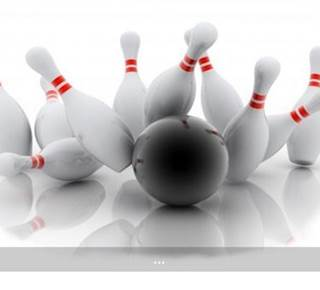 Bowling Le Master