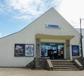 Cinéma Le Richemont
