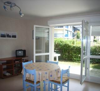 ORPI  ABC Immobilier - Ref 197  -