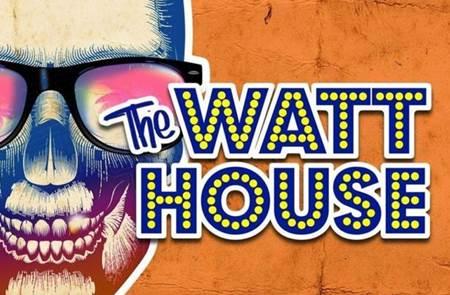 Concert - The Watt House