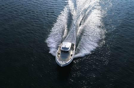 Sésame Nautic - permis bateau