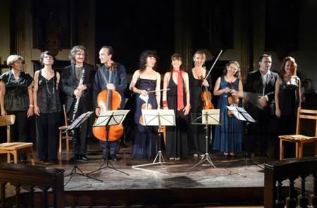 Festival Plage Musicale en Bangor