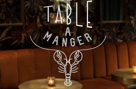 Restaurant Le Petit Chantier