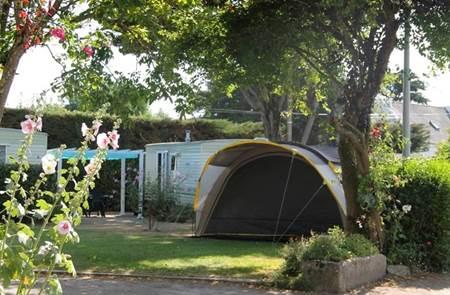 Camping Bihan