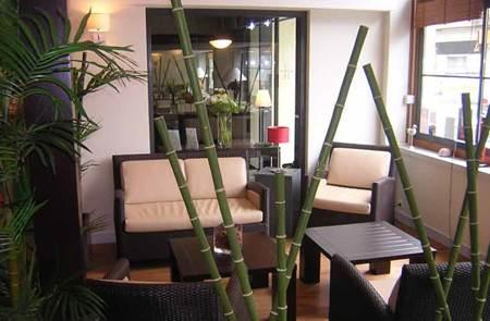 Hôtel Comfort Hôtel Astoria