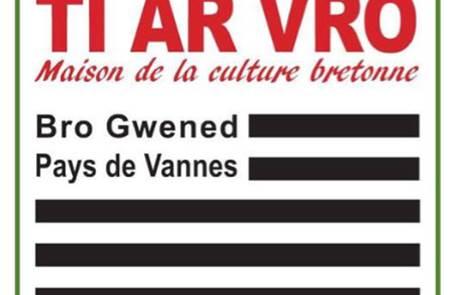 Stage de breton vannetais - staj deskoni a-zivout ar gwenedeg
