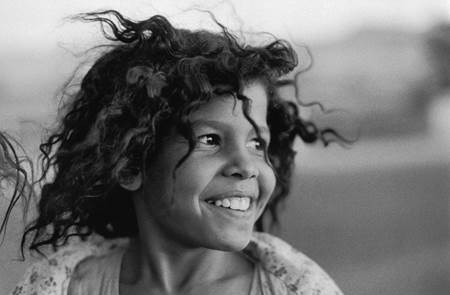 Exposition : Sabine Weiss photographies