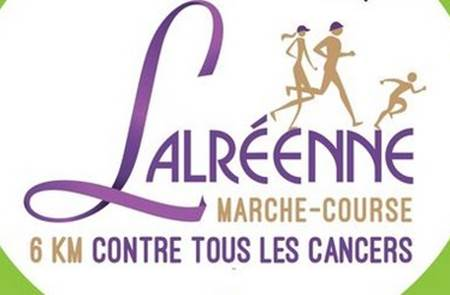 L'Alréenne