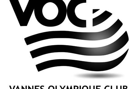 Match de football: Vannes - FC Lorient B