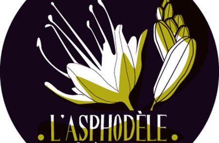 Fête de l'Asphodèle