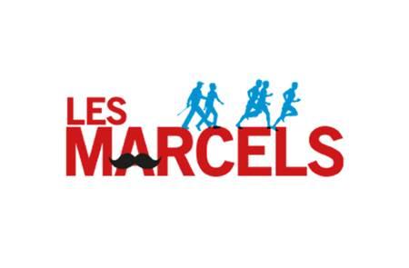 Les Marcels à Plescop