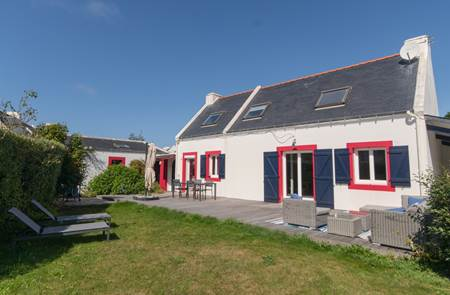 Allain Immobilier RS07