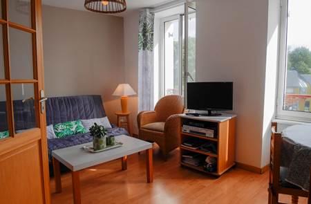 Allain Immobilier - DP00