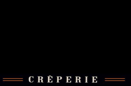Crêperie Le Fournil