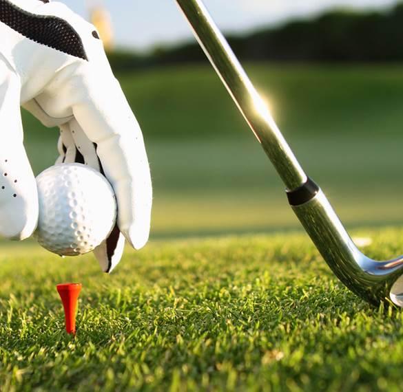 9 golfs exceptionnels dans le Morbihan
